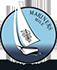 Mariners Mile Pet Clinic Logo
